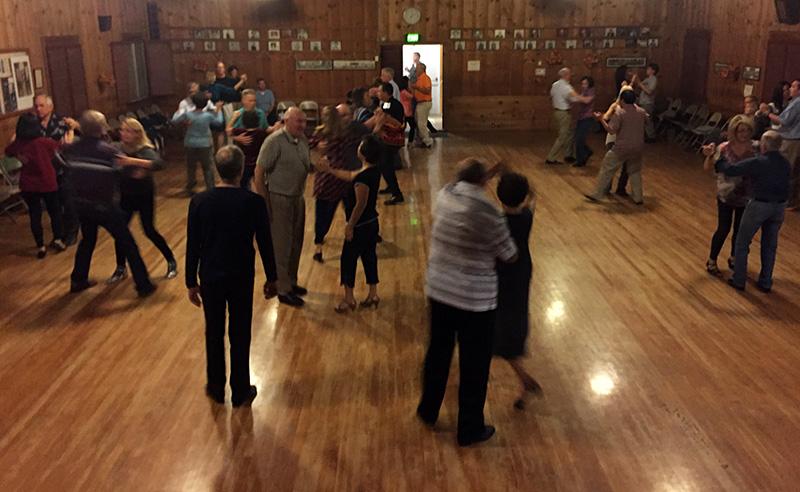 BSD-Dance_Lesson_Grange